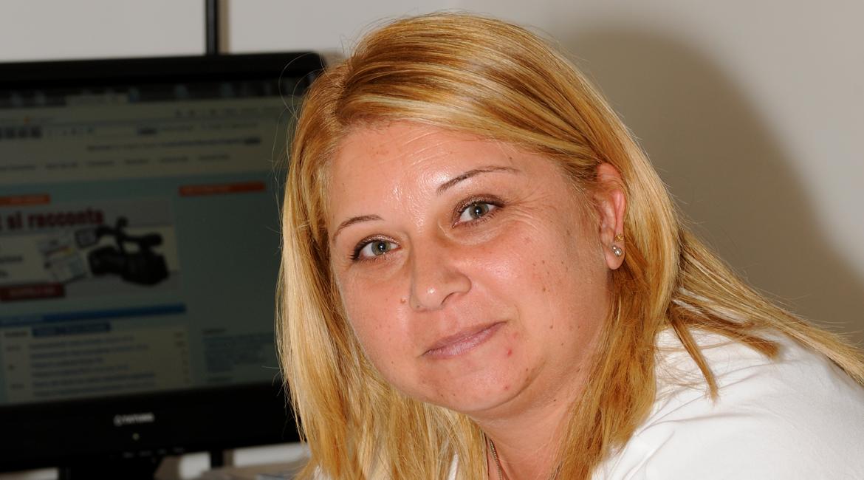 Anna Caschera - CERIARA DI PRIVERNO - caschera-ceriara